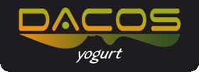 Logo Dacos Sempèlice